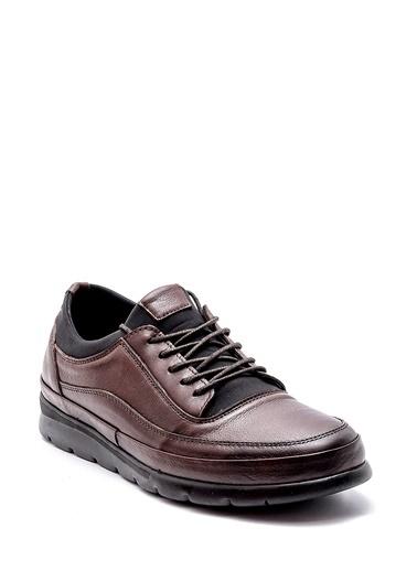 Derimod Erkek Ayakkabı(655) Casual Kahve